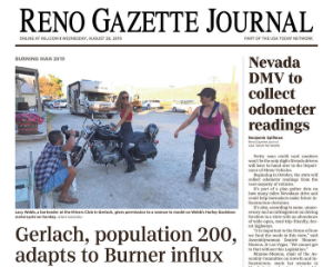 Reno gazette journal sports betting horse racing betting tickets